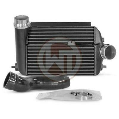 Wagner Tuning Renault Megane 4RS Competition Intercooler Kit - 200001145