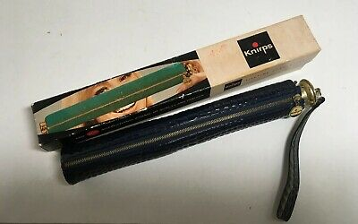 Vintage knirps umbrella Excellent Condition With Box