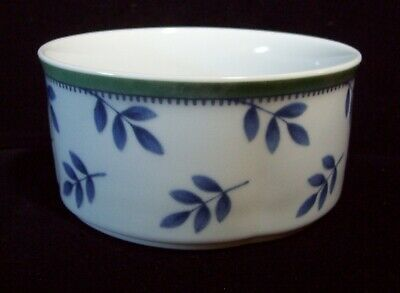 Villeroy & Boch Switch 3 Cereal Bowl