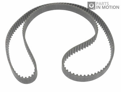 Timing Belt fits TOYOTA CARINA CT190 2.0D 92 to 97 ADL 1356864010 1356869067 New