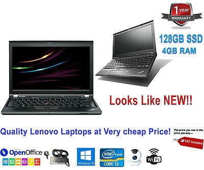 Cheap Fast Kids Student Acer Netbook Laptop | 4GB | 320GB | WiFi | Win7 |HDMI