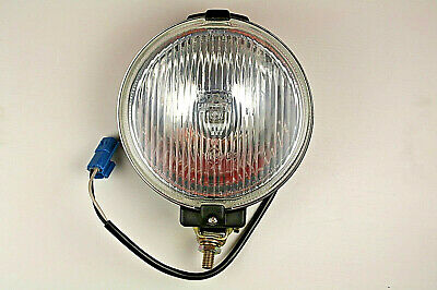 Genuine Vauxhall Frontera 92-98 Long Range Driving Lamp - Part Number 91142896