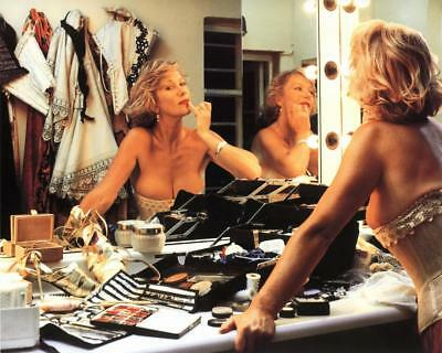 Helen Mirren 8x10 Photo Picture Very Nice Fast Free Shipping #12