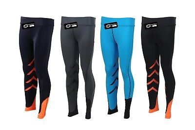 Equestrian Ladies Horse Riding Stylish Knee Silicone Legging Tights Breeches