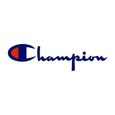 Champion 15% Off Valid Discount Code- Uk Only
