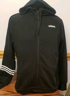 Authentic Adidas DT8994 Essentials Motion Pack Track Jacket,  XL - NWT