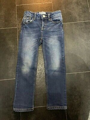Baby Gap Jeans Age 5