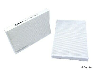 112 320 1001 MEYLE Cabin air filter fit VW