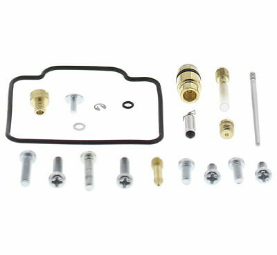 Quad Boss 26-1572 Carburetor Kits