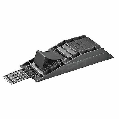 Froli 4 Part Level Ramp Set (MD841)