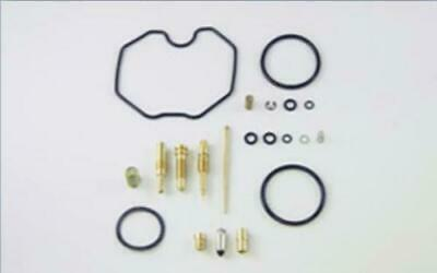 Made In Japan Honda TRX350 1986-1987 FOURTRAX Carb Carburetor Rebuild Kit