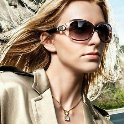 2018 Hot New Arrival Polarized 90s Classic Trendy Retro Sunglasses for Women Men
