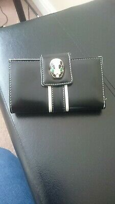 Wallet New MY