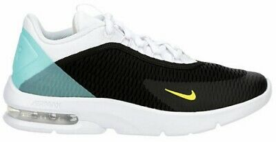 NIKE AIR MAX Motion 2 Women's Shoes Sneakers Running Cross