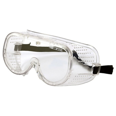 Cofra Protective Goggles Safety Glasses Goggles Work Safety Goggles