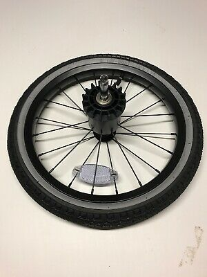 Graco Modes Jogger Replacemnent Wheel