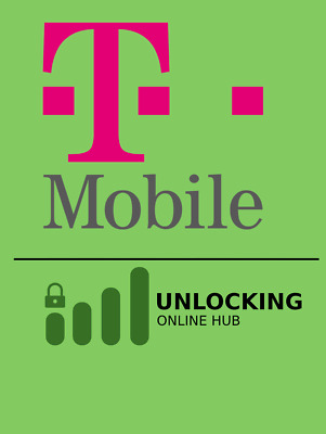 T-Mobile + Orange Factory Unlock solution for all iPhone models