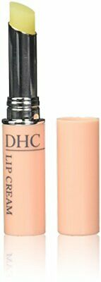 Dhc Lip Cream, 1 Ounce (Pack Of 6)