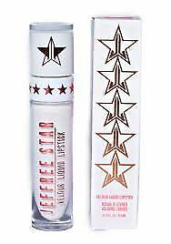 Jeffree Star Velour Lipstick - Drug Lord - Packaging May Vary