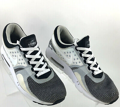 MEN'S NIKE AIR Max Triax '94 Athletic Fashion Sneakers