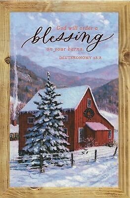 Beautiful Religious Christmas Cards.Cards Christmas Current 1991 Now Holiday Seasonal