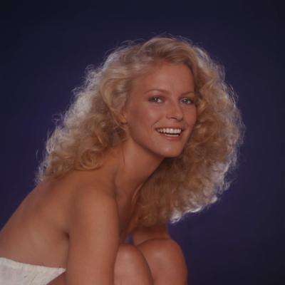 Cheryl Ladd 8x10 Photo Picture Very Nice Fast Free Shipping #18