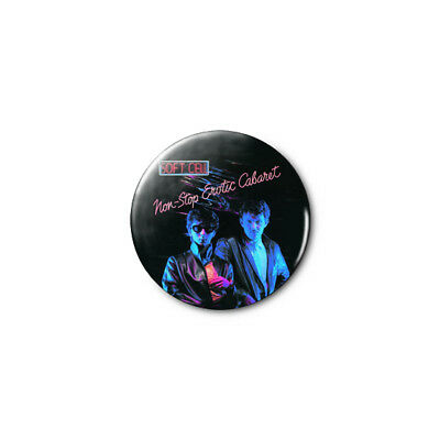 Spice Girls a GET 1 FREE* 1.25in Pins Buttons Badge *BUY 2