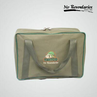 Tentco Recovery Kit Bag (Bag Only) - SP057