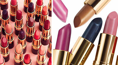 Revlon Super Lustrous Lipstick, You Choose! BUY MORE & SAVE UP TO 15%