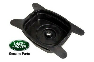 Genuine Landrover Discovery 2 Gear Lever Gaiter 98-04