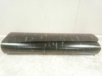 Notrax 470S3660BL-RS 3 Ft W 5 Ft L Marble Rectangle Antifatigue Mat