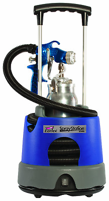 Earlex HV5500 Spray Station, 5500