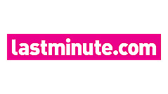 Last-minute.com voucher. £50 off flights and holidays over £200