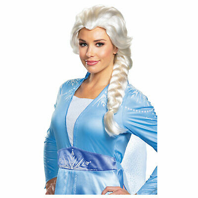 CR5 golden crown for Movies Frozen Snow Queen Elsa Cosplay Costume 24K goldplate
