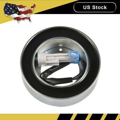 Center Under Cover Perfect Fit Group REPB310131-3-Series Engine Splash Shield 3.0L Eng Man Trans