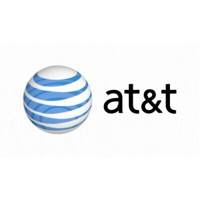 FACTORY UNLOCK AT&T Service Code   iPhone  All models