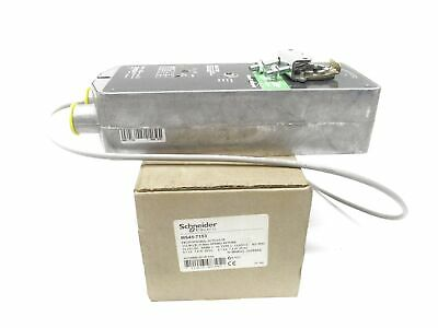 Schneider Electric Ms41-7153 Nsmp