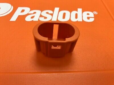 Paslode Charger Base Adaptor For Spit Pulsa 700 Batteries