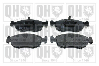 RS2000 95 /> 97 EBC Ultimax Front Brake Pads for Ford Escort Mk6 2.0 RS 4X4