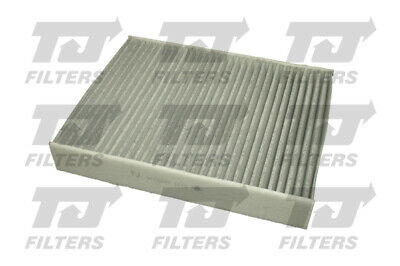Fits Ford Fiesta MK6 ST150 Denso Activated Carbon Cabin Odour Pollen Filter