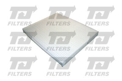 FIAT PUNTO 199 1.3D Pollen Cabin Filter 2008 on TJ Filters 77365764 Quality