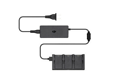 NEW DJI Spark Part 8 Battery Charging Hub (AU) Genuine Australian Stock Reseller