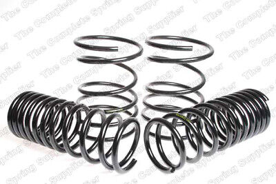 Lowering Kit 964409 Kilen Suspension Genuine Top Quality Replacement New