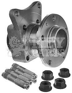 Wheel Bearing Kit KWB1256 Key Parts 374895 Genuine Top Quality Replacement New