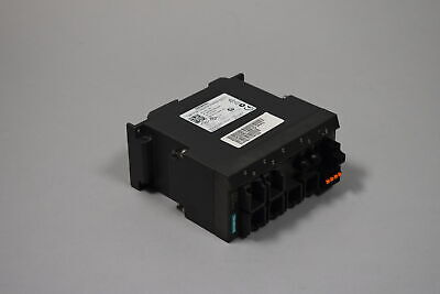 Used Siemens 6Gk5206-1Bb10-2Aa3  [6 Months Warranty]