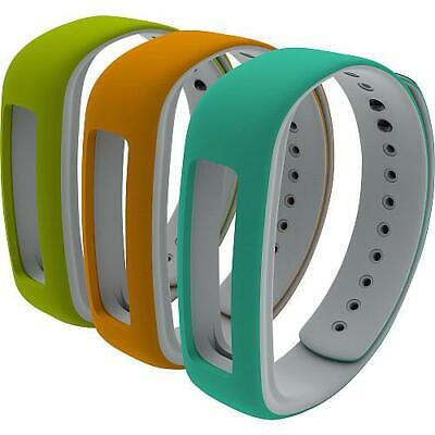 IFit iFit Vue Large Sports Bands - 3-Pack