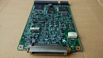 National Instruments,Ni Pxi-6070E