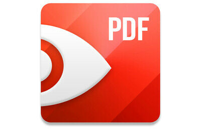 PDF Expert 2.4 For macOS Official Genuine License ✔️Lifetime