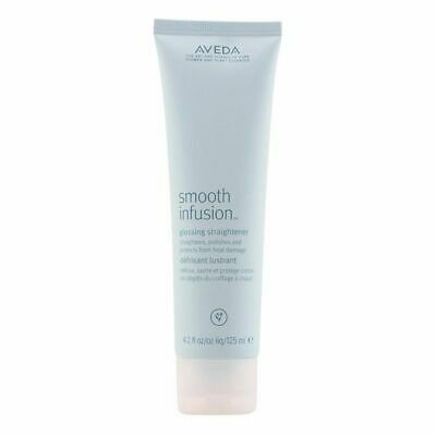 S0549990 253953 Baume Lissant Smooth Infusion Aveda (125 ml)