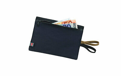 Lewis N. Clark Hidden Travel Wallet, Multiple Colors